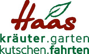 Salcher Kraeutergarten Haas